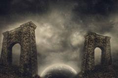 Moon towers-3