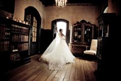 bryllup-jylland