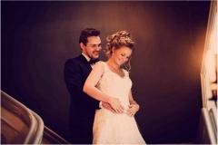 bryllupsbilleder-1-101