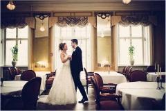 bryllupsbilleder-1-109