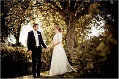 bryllupsfoto-1-36a