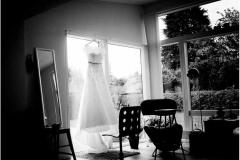 bryllupsfoto-1-6a