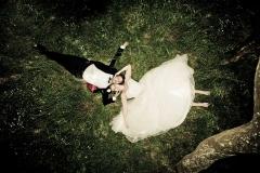 bryllupsfoto-i-jylland