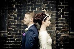bryllupsfotos_e