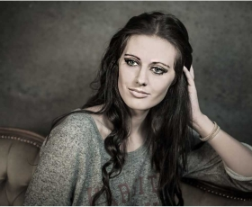 mode-fotograf-Horsens-1
