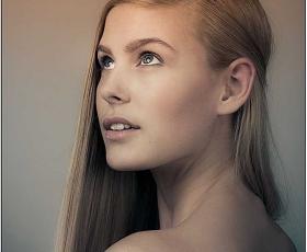 portræt model_foto_