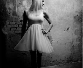 portræt_boudoir_fotos
