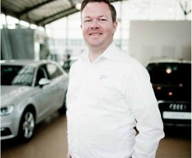 virksomhedsportræt-hos-Audi41