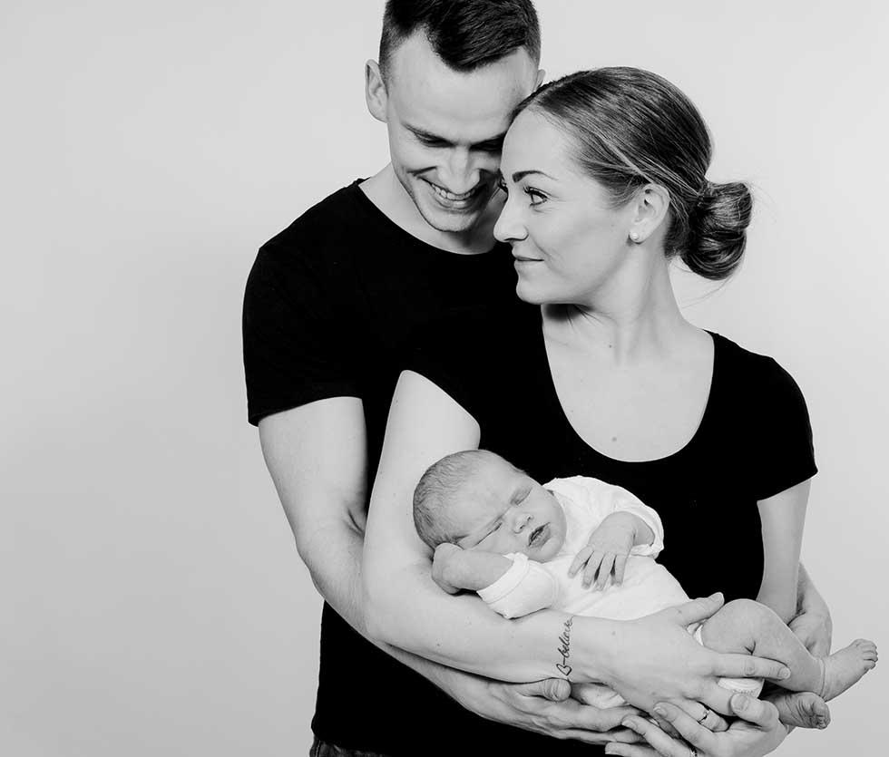 fotograf københavn familieportræt