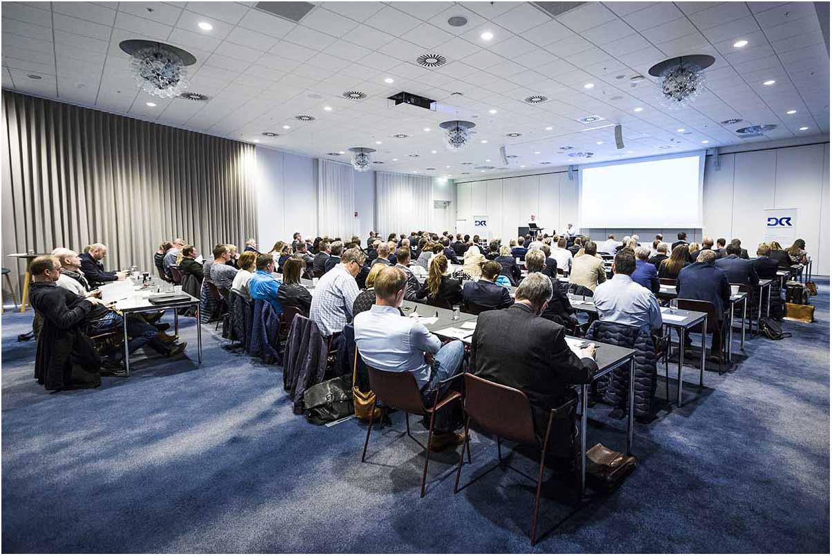 eventfoto København