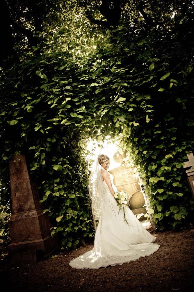 Smukke Bryllupsbilleder: Her finder du et lille udpluk af bryllupsbilleder taget af den prisvindende bryllupsfotograf