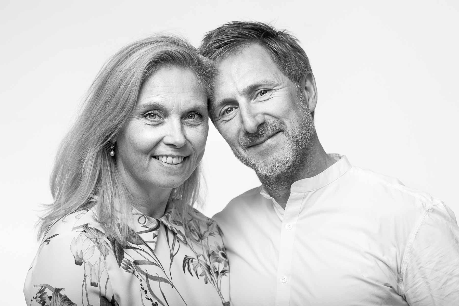 priser portrætfotografering København