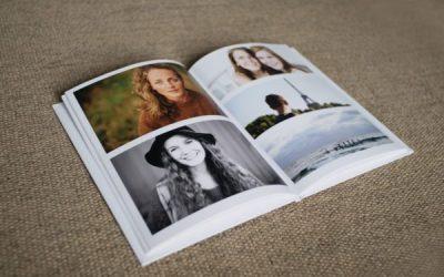 Læs om uddannelsen som fotograf i KBH