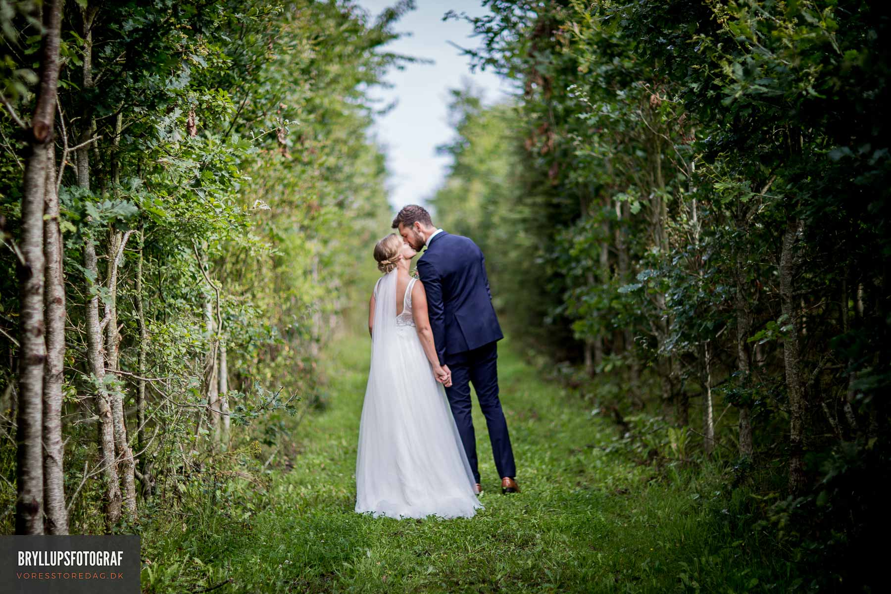 bryllupsbilleder app
