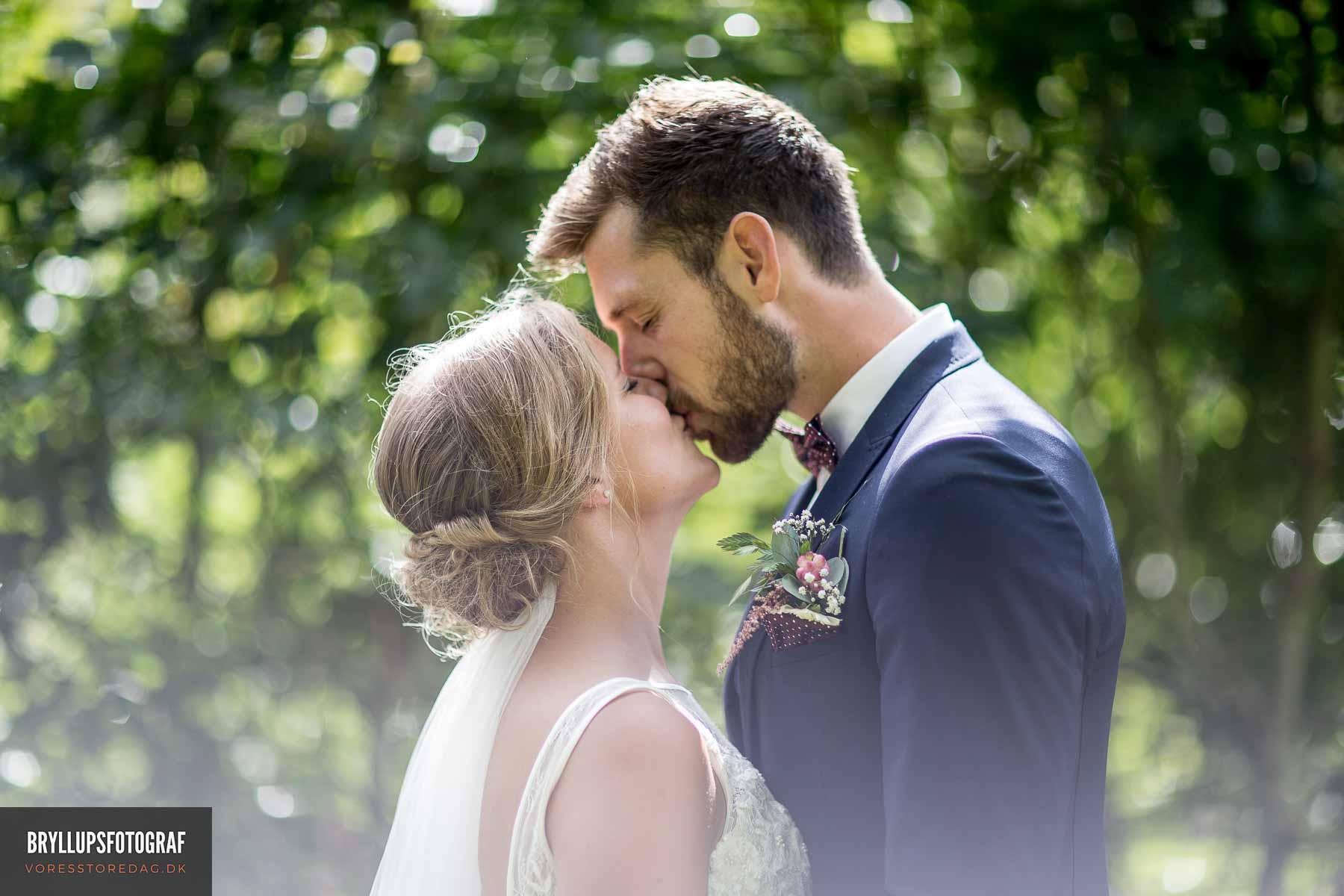 tips til bryllupsbilleder