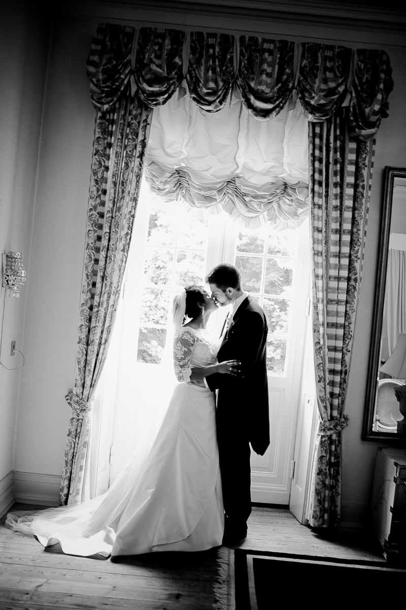 bryllup fotograf københavn