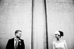 Et bryllup kan ende med at blive dyrt ......