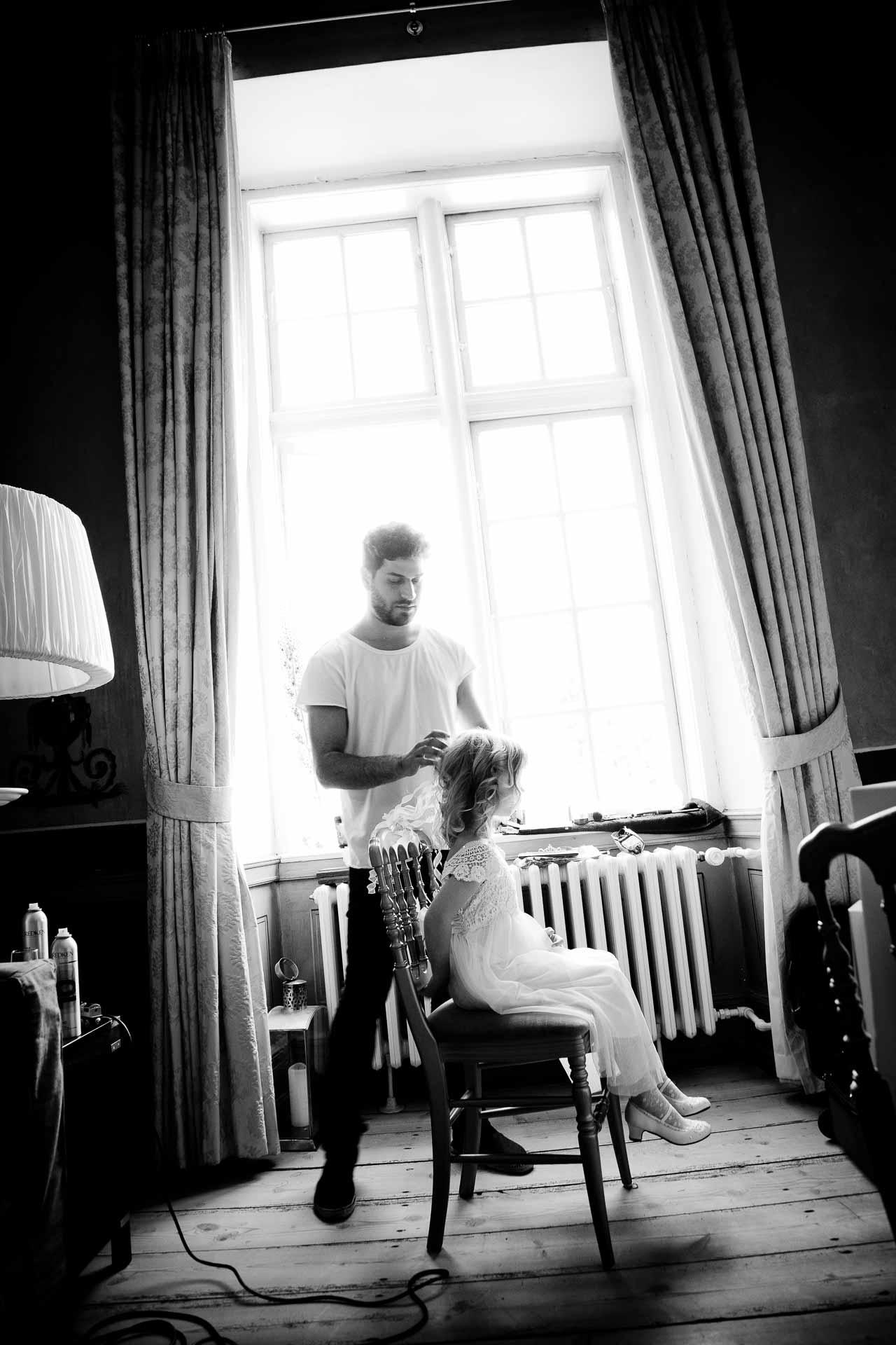 Bryllupsfotograf i København. Fotografer til bryllup ...