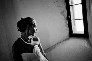 Billeder af bryllupsbilleder location københavn