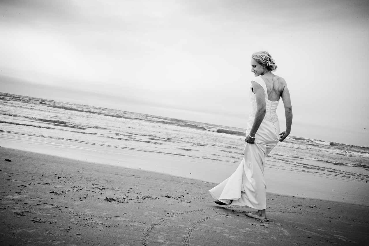 Prisen på en bryllupsfotograf