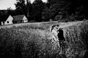 Flere billeder af bryllupsbilleder location københavn