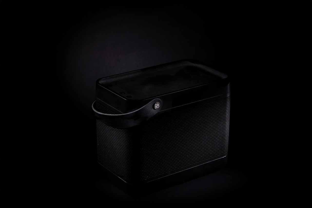 Produktfoto - Produktfotograf, få lækre sprøde Packshots