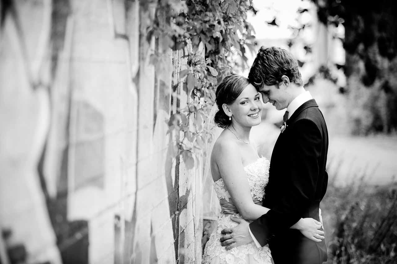 bryllup på Amager, bryllup i København | Bryllupsfotograf