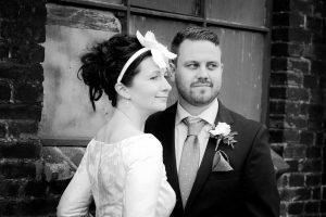 Bliv gift på skibakken på Amager – Bryllupsblog og ideer