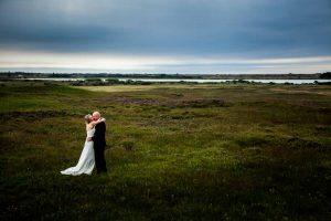 Bryllup Amager og Dragør - Bryllupsfotograf