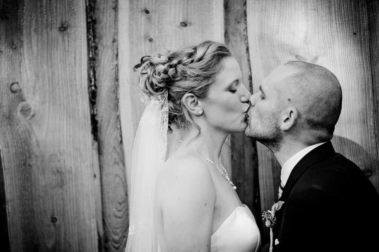Vi er din lokale bryllupsfotograf på Frederiksberg