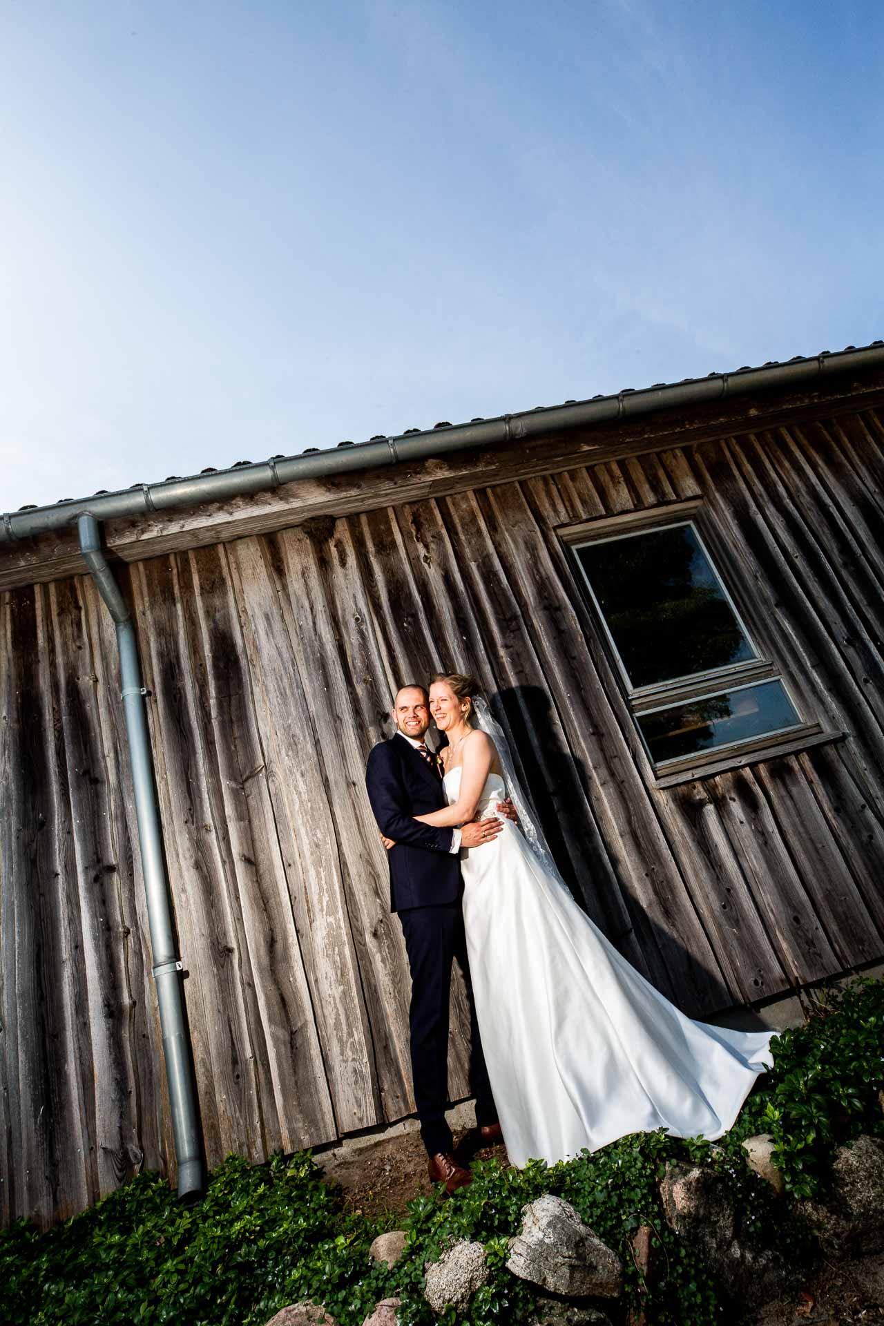 Ægteskab og vielser - Frederiksberg Kommune