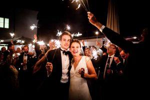 portrætfotografer med speciale i bryllupsfotografering i Kbh