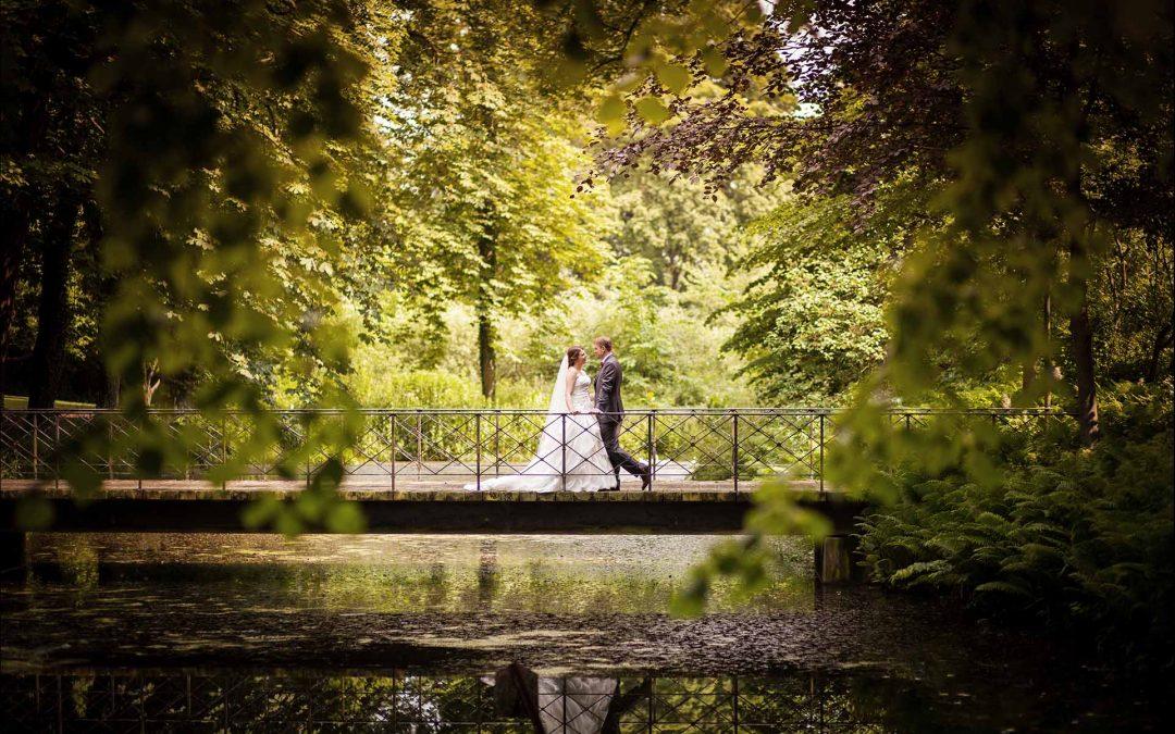 Søger du en professionel fotograf i København og Storkøbenhavn