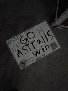 esport fotografi Astralis