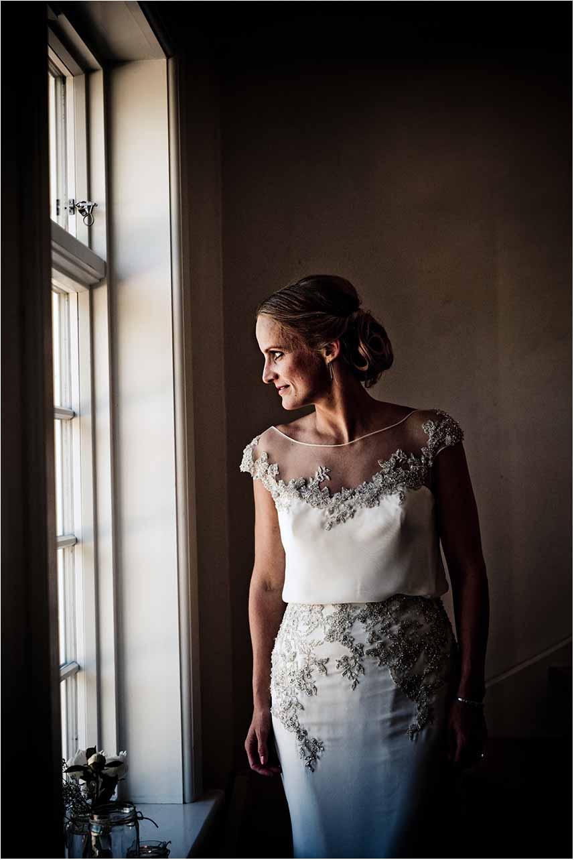 Fotografering af bryllup i KBH