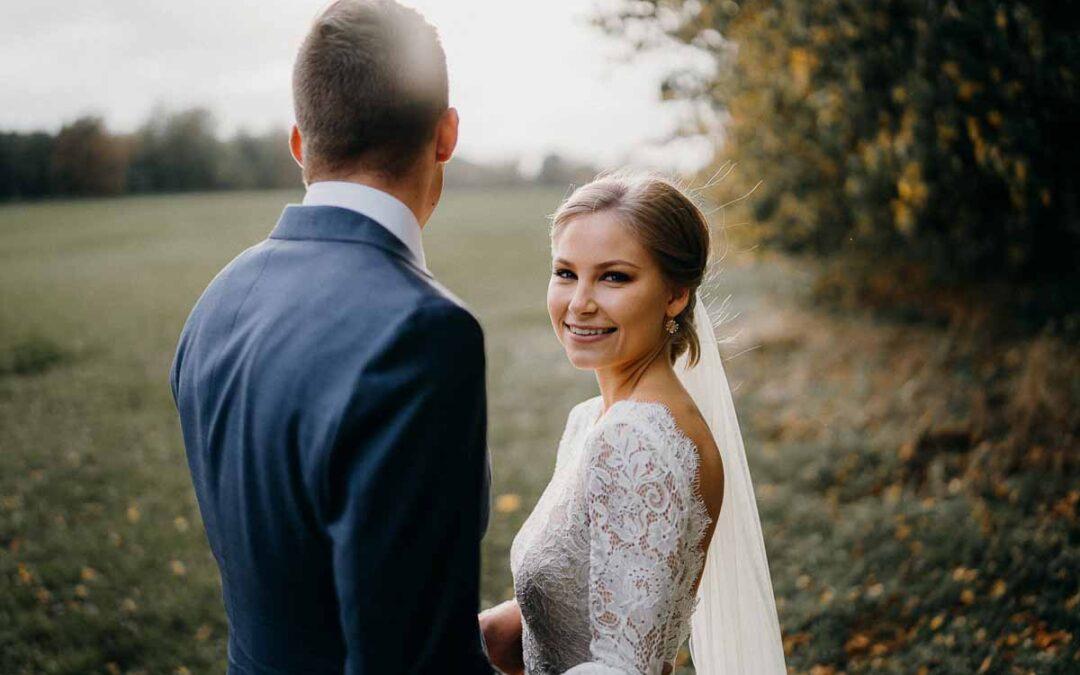 Vil du gerne være bryllupsfotograf?