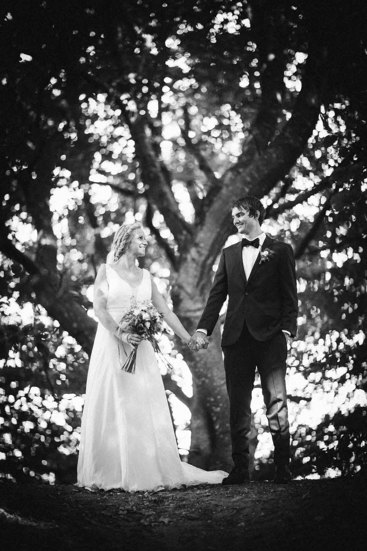 bryllup-ved-Niels-Bugges-kro